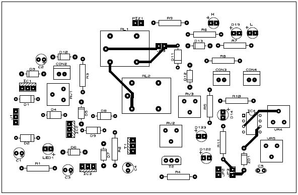 lead acid battery diagram pdf