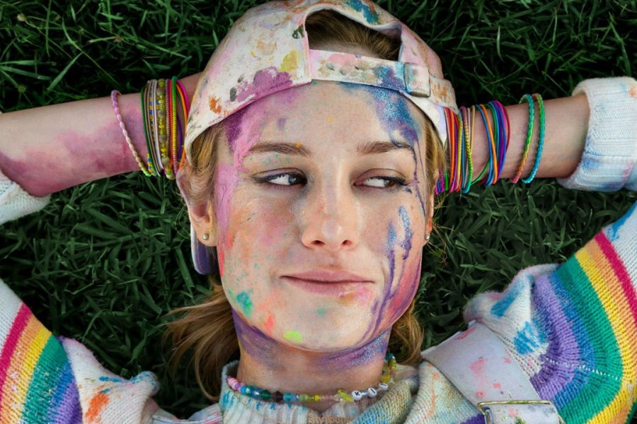 Review: Unicorn Store