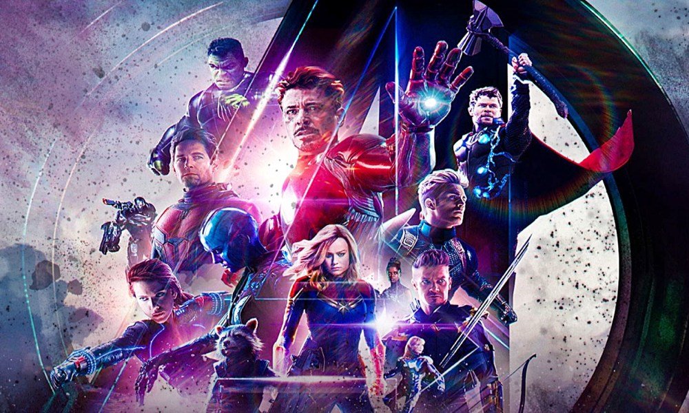 The Russo Brothers Answer Your Endgame Questions