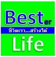 besterlife.com