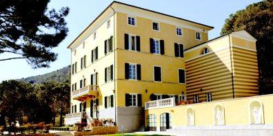 Exclusive_Hire_Luxury_Italian_Villa_Albergo_Villa_Casanova_Prestigious_Venues