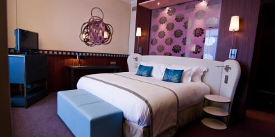 Luxury_Accommodation_Sofitel_Legend_The_Grand_Amsterdam_Prestigious_Venues
