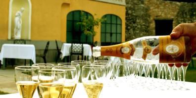 Prosecco_Wine_Albergo_Villa_Casanova_Prestigious_Venues