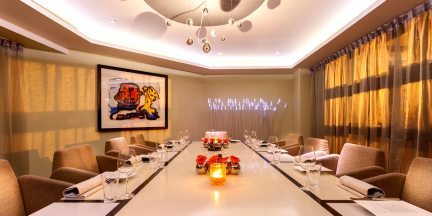 Sofitel_legend_The_Grand_Amsterdam_Bridges_Restaurant_Private_Dining_Prestigious_Venues