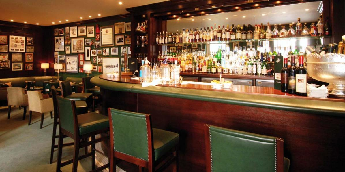The_American_Bar_Mayfair_The_Stafford_London_By_Kempinski_Prestigious_Venues