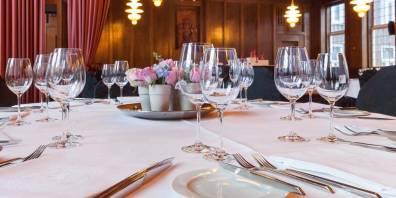 Wedding_Reception_Sofitel_Legend_The_Grand_Amsterdam_Prestigious_Venues