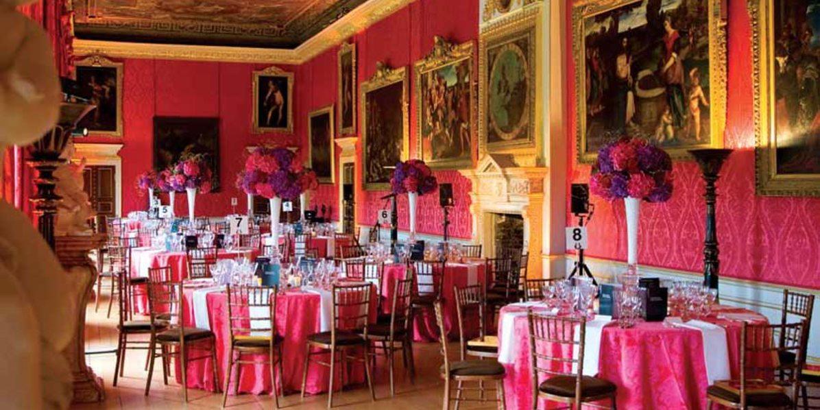 british-heritage-venue-kensington-palace-prestigious-venues