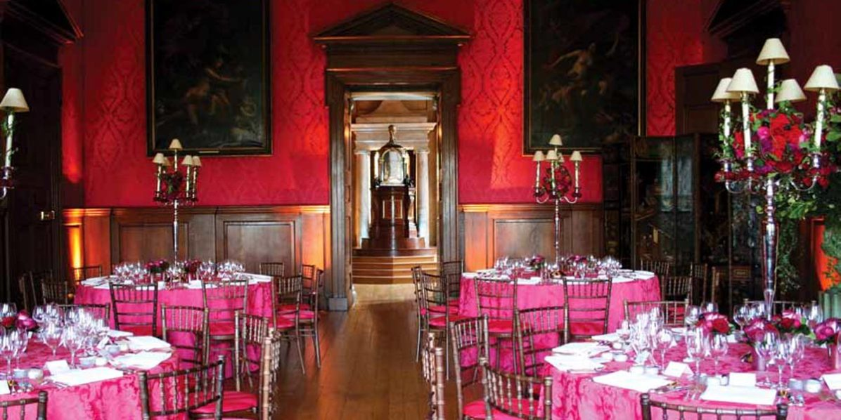 elegant-birthday-party-venue-kensington-palace-prestigious-venues