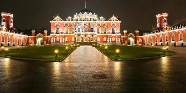 hire-a-venue-in-moscow-petroff-palace-prestigious-venues