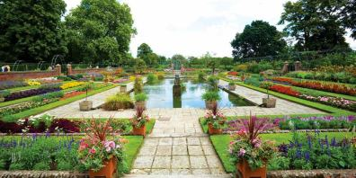 outdoor-garden-for-events-kensington-palace-prestigious-venues