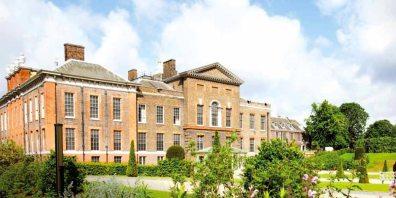 palatial-venue-in-london-kensington-palace-prestigious-venues
