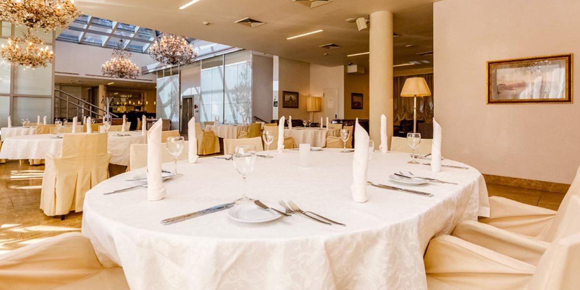 private-dining-venue-petroff-palace-prestigious-venues