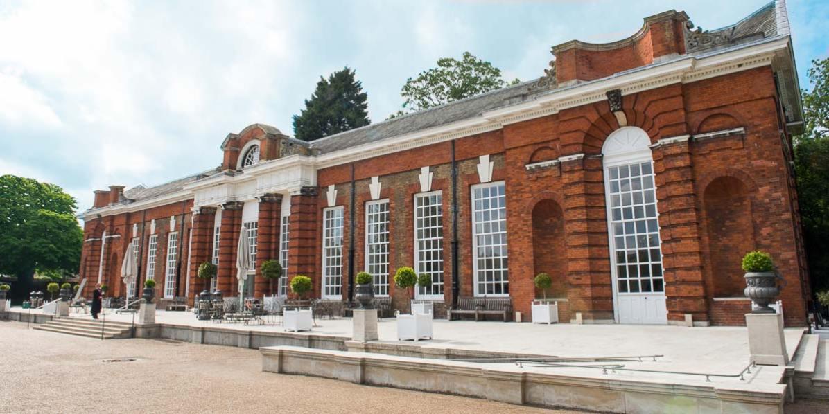 reception-in-the-orangery-kensington-palace-prestigious-venues