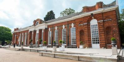 reception-in-the-orangery-kensington-palace-prestigious-venues