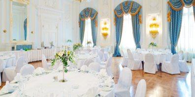 venue-for-private-celebrations-petroff-palace-prestigious-venues