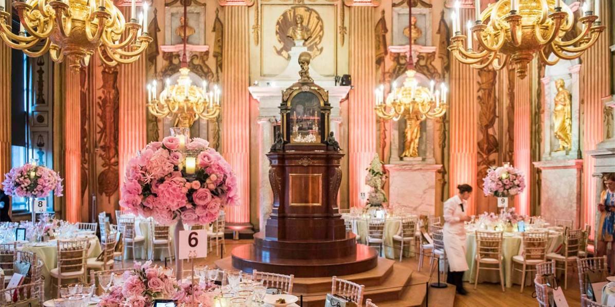 wedding-in-a-palace-kensington-palace-prestigious-venues