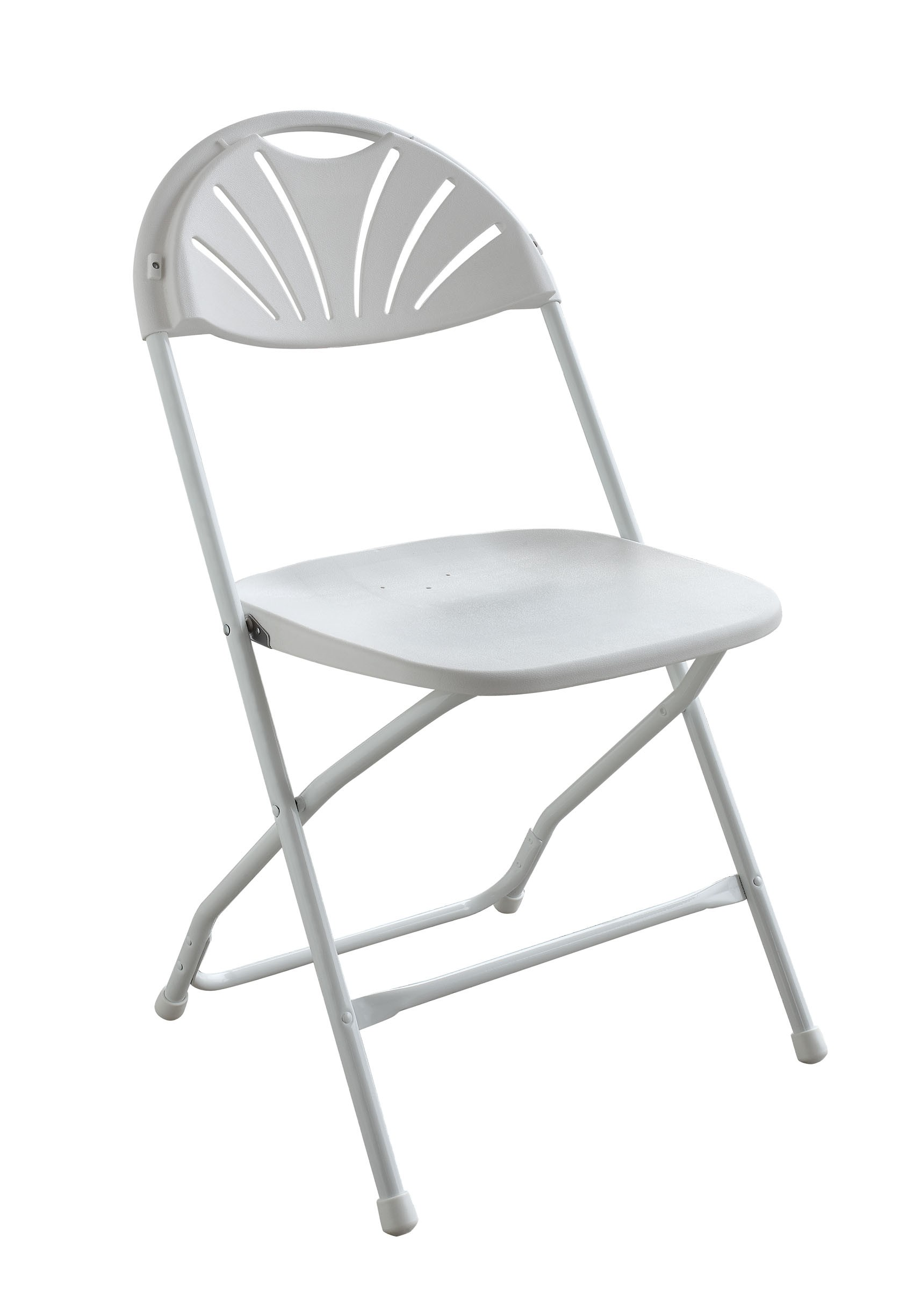 White Metal Chair Tables And Chairs Best Events Catering