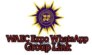2021 WAEC Expo ( Runs) WhatsApp Group Link - Free WAEC Runz Group Links