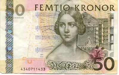 Money Exchange Skandinavien | Send money around the world