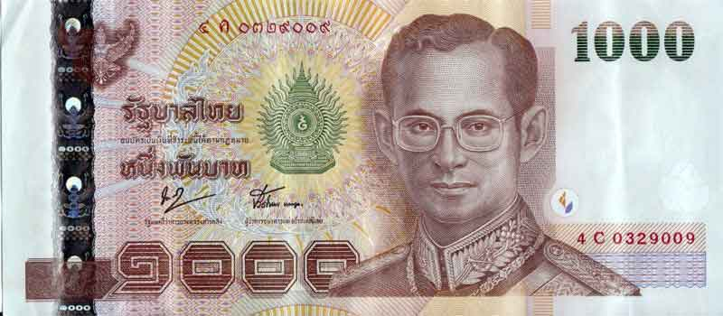 baht to euro forex quotes