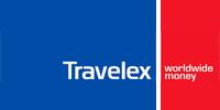 Travelex Online logo