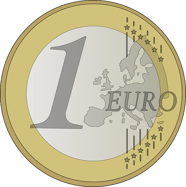 Euro Surges As German Gdp Rises As Blistering Pace Best Exchange
