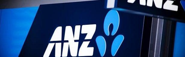 ANZ Bank Exchange Rates Compared | Best Exchange Rates