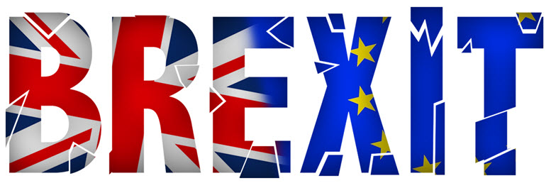 GBP British Pound Sterling Exchange Rate Forecast Brexit