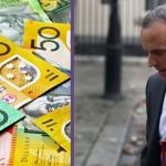 Australian dollar, British pound news and forecast Brexit Dominic Raab