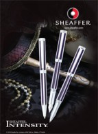 Sheaffer_Intensity