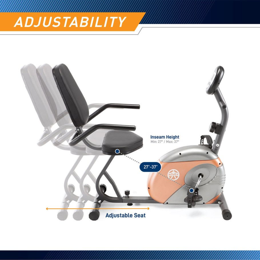 Exercise Bike 300 lb Weight Capacity 3 Exercise Bike 300 lb Weight Capacity