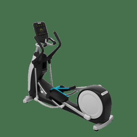 500 lb capacity exercise equipment 3 500 lb capacity exercise equipment