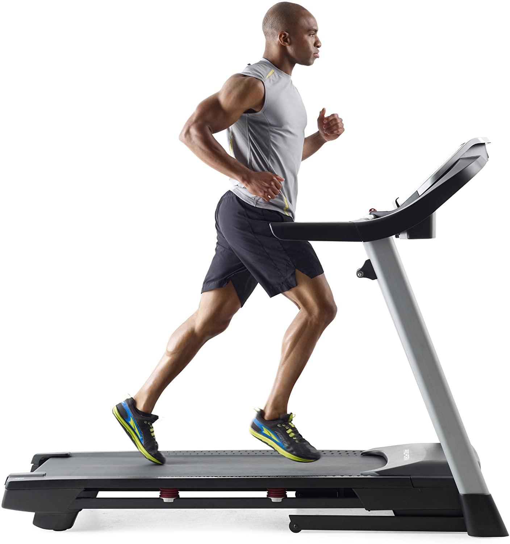 Proform 905 cst treadmill reviews 2 Proform 905 cst treadmill reviews