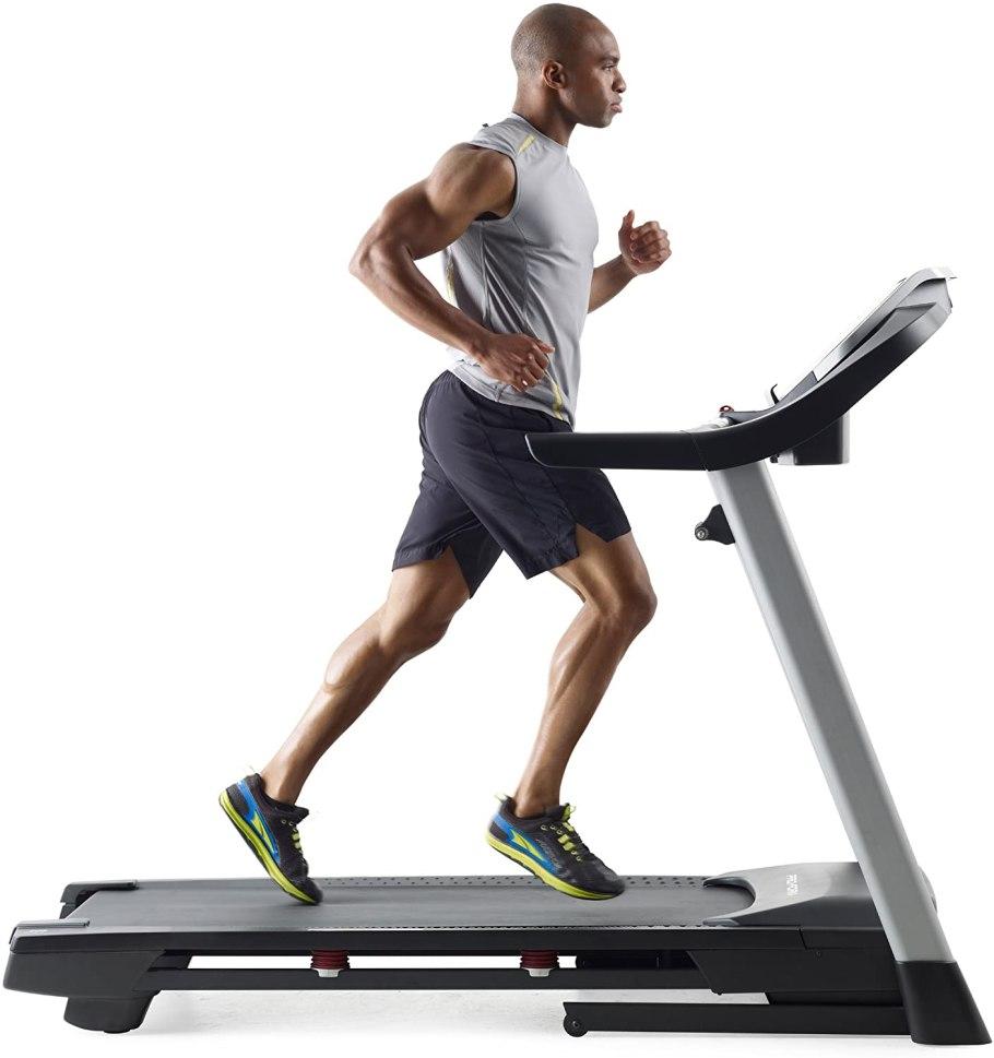 Proform 905 cst treadmill reviews 3 Proform 905 cst treadmill reviews