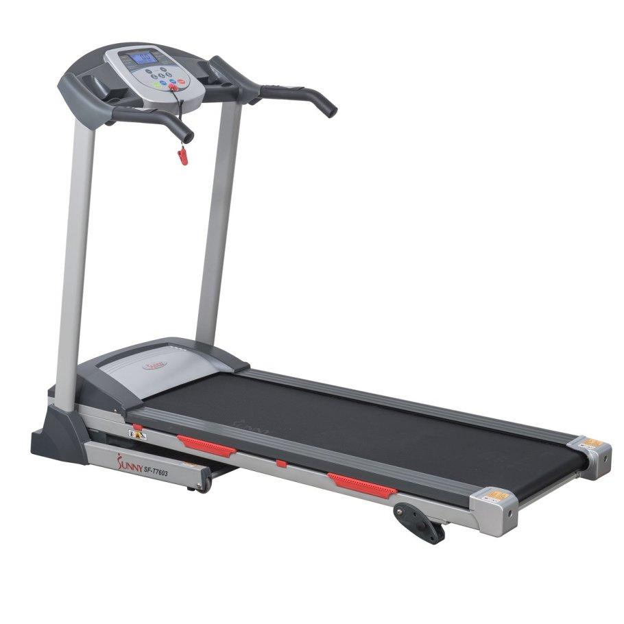 Treadmill for Seniors 4 Treadmill for Seniors