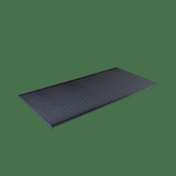 Treadmill Mats for Carpets 5 Treadmill Mats for Carpets