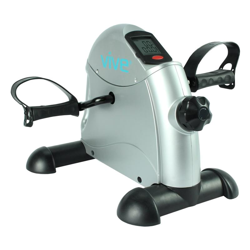 Exercise pedals for elderly 5 Exercise pedals for elderly