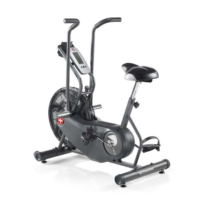 Best Exercise Bike with Moving Arms for Full Body Low-Impact Workout 3 Best Exercise Bike with Moving Arms for Full Body Low-Impact Workout