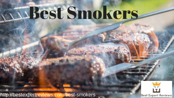Best Smokers 2019