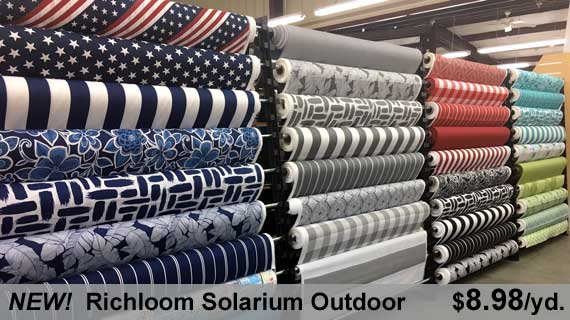 online fabric store best fabric store