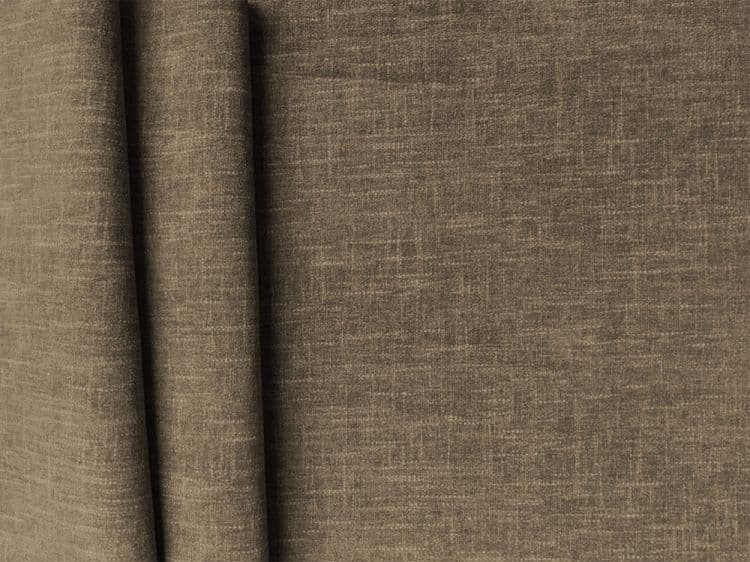 alton taupe upholstery fabric ships separately