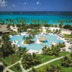 Be Live Canoa Beach Resort & Spa – All Inclusive Family Resort