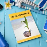 How to Find the Best Travel Insurance For Your Family