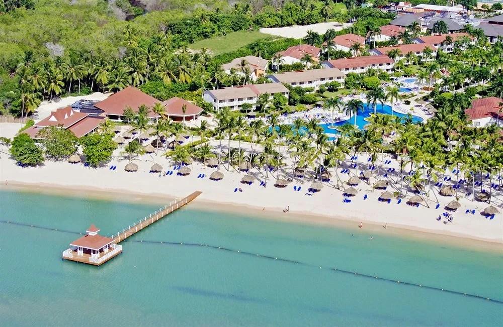 Gran Bahia Principe La Romana – All Inclusive Family Resort