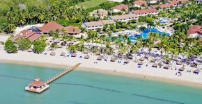 Gran Bahia Principe La Romana – All Inclusive Family Resort