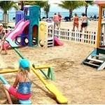 Puerto Plata Village – All Inclusive Family Resort