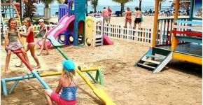 Puerto Plata Village – All Inclusive Family Resort