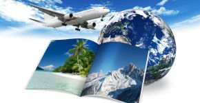 Traveller Resources – Travel Tools All the essentials for planning your trip