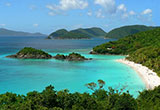 U.S. Virgin Islands Family Vacations