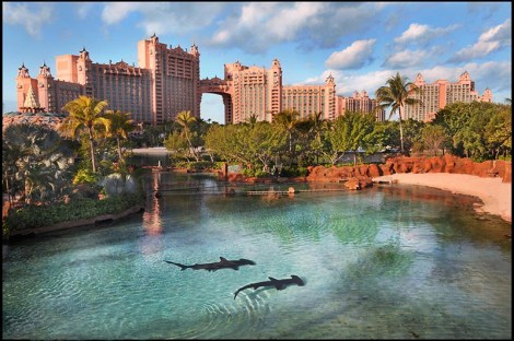 Atlantis_Resort_Bahamas